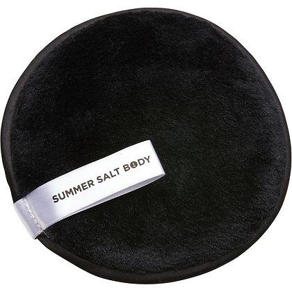 Summer Salt Body - Mask & Makeup Remover Pad