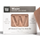 Thumbnail: NueBar - Body Wash orange and cacao