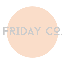 friday co logo.png