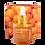 Thumbnail: Skin Juice - Superfood Face Oil
