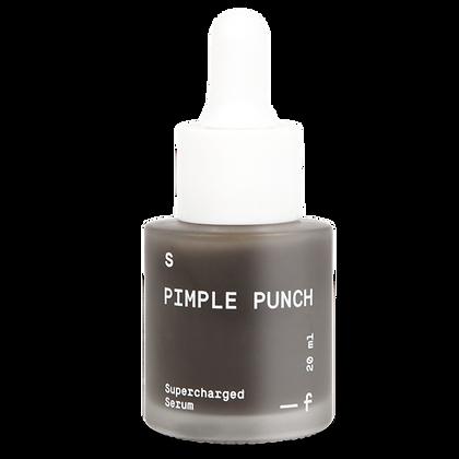 Serum Factory - Pimple Punch