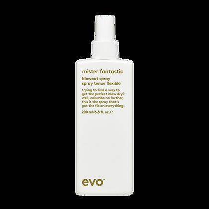 Evo - Mister Fantstic Blowout Spray