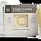 Thumbnail: NueBar - Conditioner fragrance free