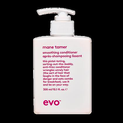 Evo - Mane Tamer Smoothing Conditioner