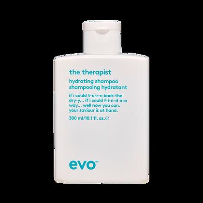 EVO - The Therapist Shampoo