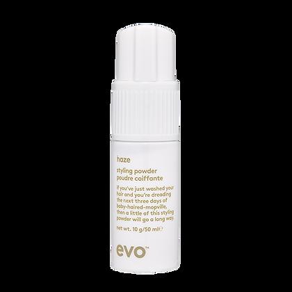 Evo - Haze Styling Powder