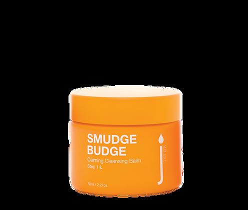 Skin Juice - Smudge Budge