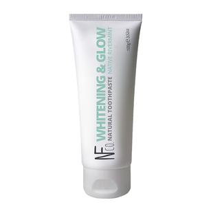 NFco - Whitening Natural Toothpaste