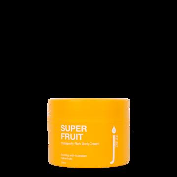 Skin Juice - Super Fruit