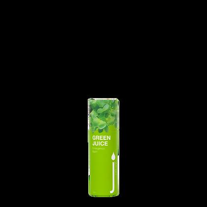 Skin Juice - Green Juice Emergency Recovery Balm