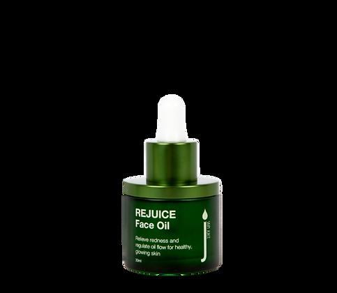 Skin Juice - Rejuice Face Oil