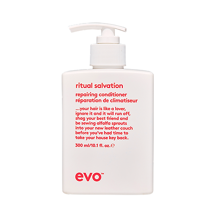 Evo - Ritual Salvation Conditioner