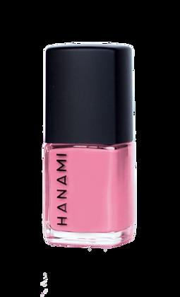 Hanami - Nail Polish - Pink Moon
