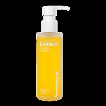 Skin Juice - Drench Oil Cleanser