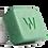 Thumbnail: NueBar - Body Wash spearmint