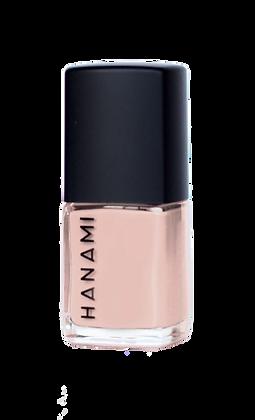 Hanami - NAIL POLISH - LOVEFOOL
