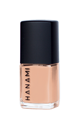 Hanami - Nail Polish - Peaches