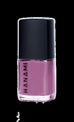 Hanami - NAIL POLISH - LADY