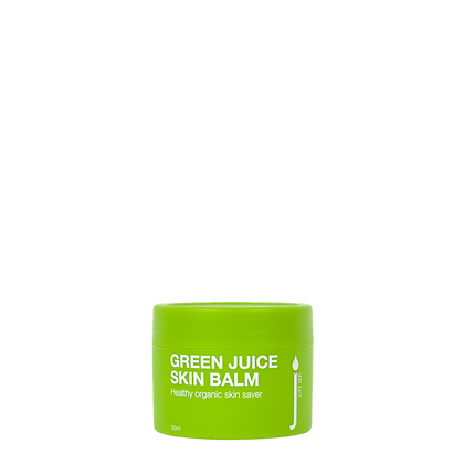 Skin Juice - Green Juice Recovery Balm