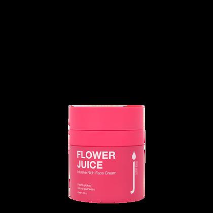 Skin Juice - Flower Juice
