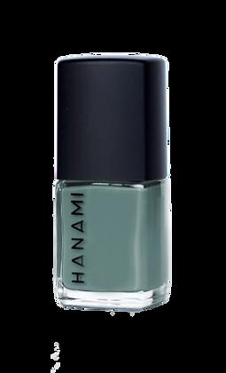 Hanami - NAIL POLISH - STILL