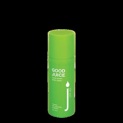 Skin Juice - Good Juice