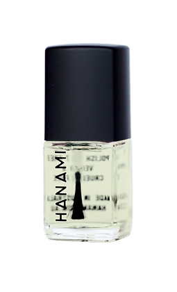 Hanami - NAIL POLISH - Matte Top Coat