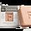 Thumbnail: NueBar - Facewash Dry or Mature Skin