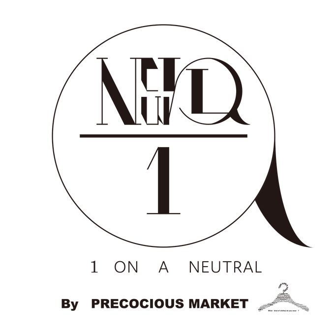 1onaneutral_logo_black.png