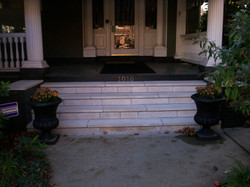 Pittsburgh Concrete Contractor