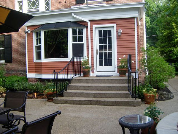 Pittsburgh Concrete Contractor, Pittsburgh Concrete, Pittsburgh Concrete Contractors, Concrete Contractor