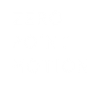 Zero%20Point%20Motion_edited.png