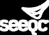 Seeqc-Identity-No-Tagline-color-test_edi
