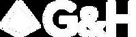 g%26h-logo_edited.png