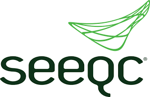 SEEQC Secures $22.4 Million In Series A Round