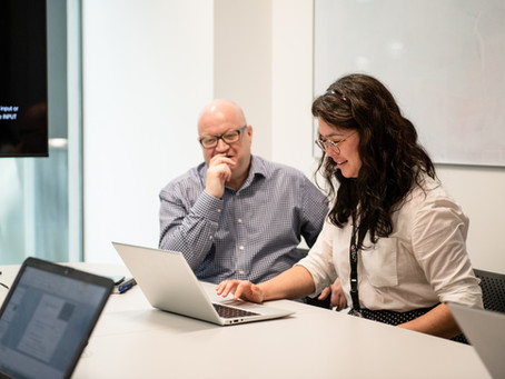 QTEC creates new programme to support the launch of deep tech start-ups
