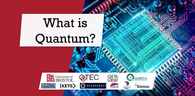 Banner - what is quantum uob.jpg