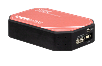 Thorlabs launches high-performance photon source product