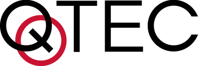 QTEC logo black with red.png