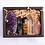 Thumbnail: Healing Points Crystal Box Set