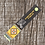 Thumbnail: Tribal Soul Incense Sticks 1 pack