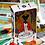 Thumbnail: Modern Witch Tarot Deck