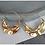 Thumbnail: Fulani Earrings