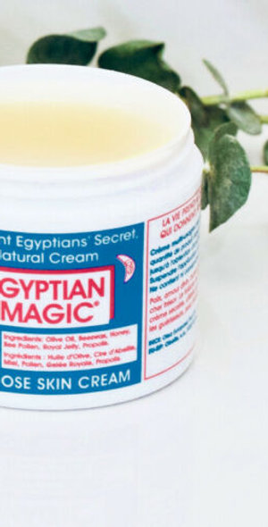 Egyptian Magic All Purpose Cream 59ml