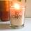 Thumbnail: Nu Goddess Luxury Soya Candles