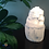 Thumbnail: Selenite Tower Lamp