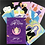 Thumbnail: The Sacred Self Care Oracle Deck