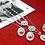 Thumbnail: Empress Jewellery Set