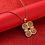 Thumbnail: Adinkra Ashanti Symbol Chains