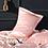 Thumbnail: Luxury Satin Silk Pillowcases